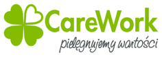 CareWork Plus
